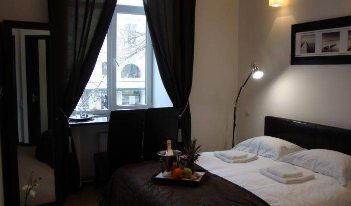 Hotel Reno - Search for free rooms and guaranteed low rates in Odesa, Odesa (Odessa), Ukraine hotels and hostels 9 photos