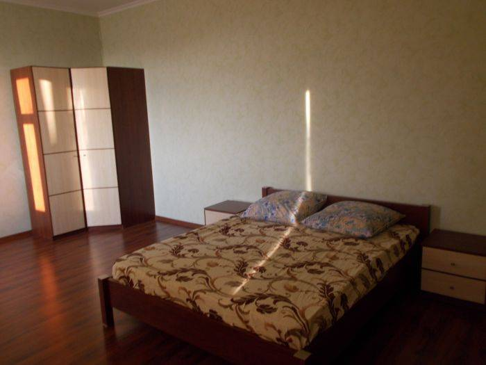 Daily Room, Odesa, Ukraine, affordable apartments and aparthotels in Odesa
