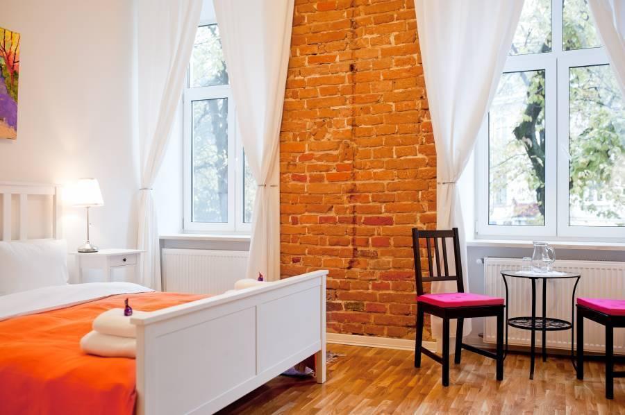 Danylo Inn, L'viv, Ukraine, Ukraine Hostels und Hotels