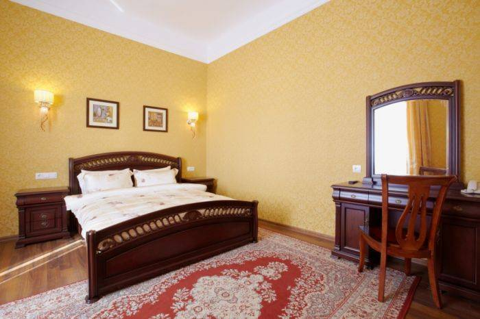 Downtown Apartments in Lviv, L'viv, Ukraine, Ukraine hotels and hostels