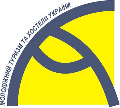 Hotel Ship Bohdan Hmelnytskiy, Kiev, Ukraine, Como selecionar um hotel dentro Kiev