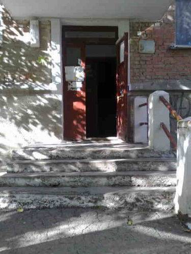 Karmaliuk Backpackers, Kamyanets Podilski, Ukraine, find the lowest price on the right hotel for you in Kamyanets Podilski