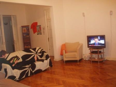 Kiev Lodging Hostel, Kiev, Ukraine, Ukraine Hotels und Herbergen