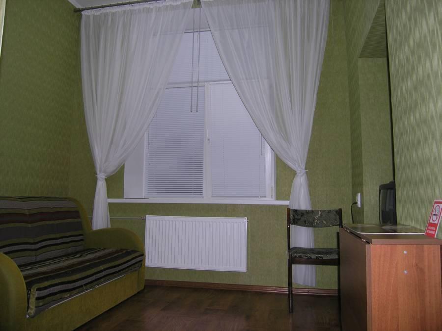Kotlova Studios, Kharkiv, Ukraine, Ukraine hotels and hostels