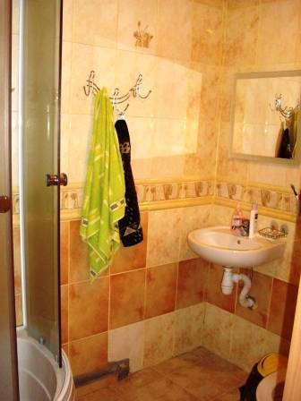Lemberg Hostel, L'viv, Ukraine, guesthouses and backpackers accommodation in L'viv