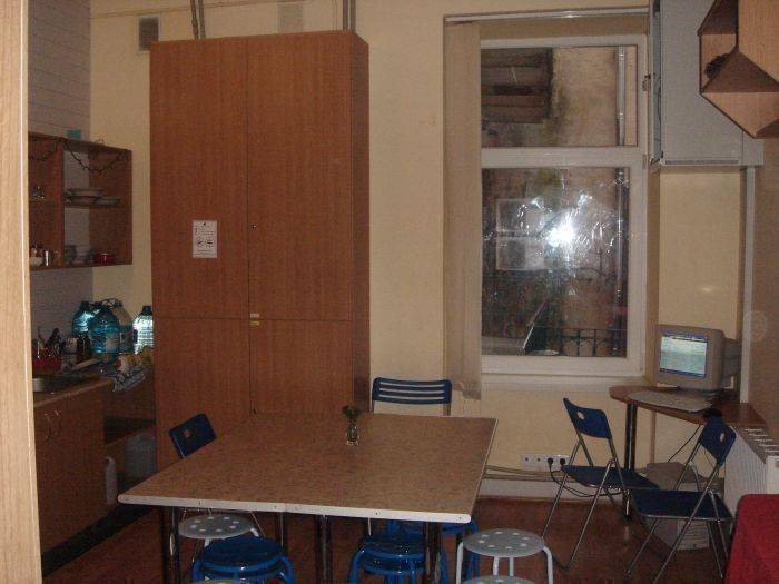 Mister Hostel, L'viv, Ukraine, Hoteles más seguros en lugares seguros en L'viv