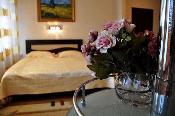Odessa City Center, Odesa, Ukraine, Ukraine hotels and hostels