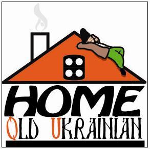 Old Ukrainian Home Hostel, L'viv, Ukraine, Ukraine hotels and hostels