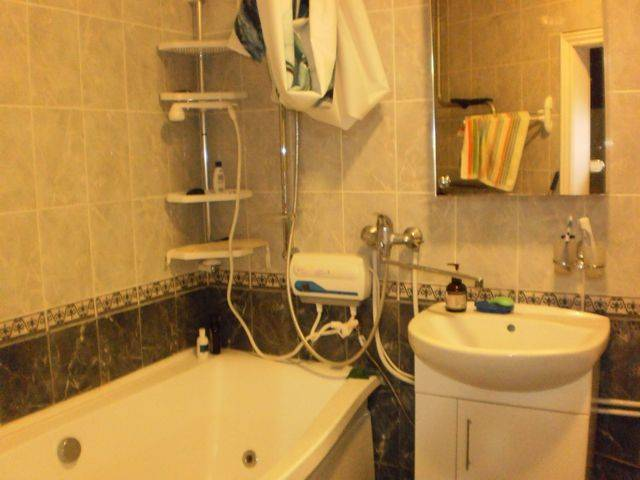 Poznyaky Apartment, Kiev, Ukraine, hotels and hostels in tropical destinations in Kiev