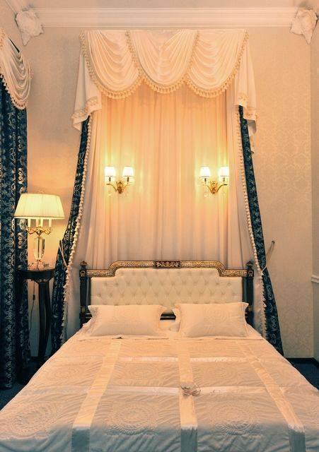 Queen Valery Hotel, Odesa, Ukraine, Ukraine hotels and hostels