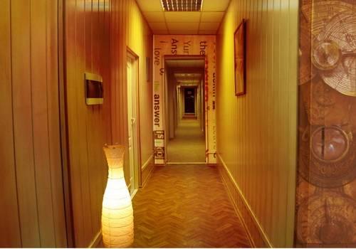 Smart Hostel, Kiev, Ukraine, Ukraine ξενώνες και ξενοδοχεία