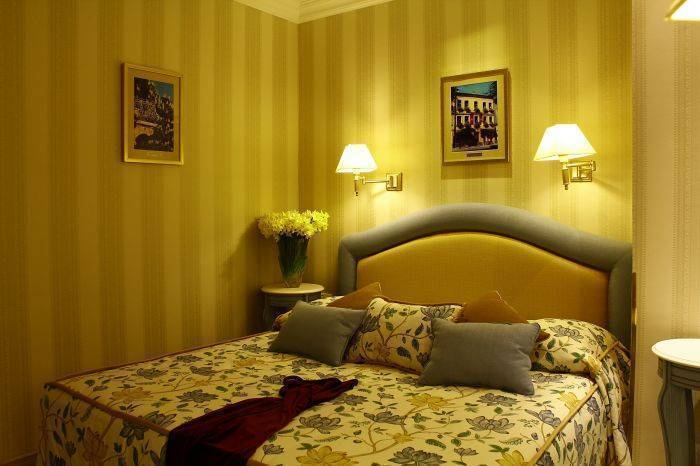 Swiss Hotel, L'viv, Ukraine, hotels with the best beds for sleep in L'viv