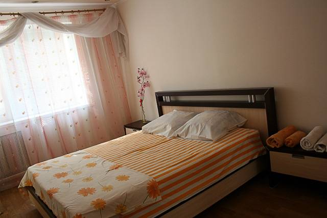 Welcome2Kiev Apartments, Kiev, Ukraine, Ukraine hotels and hostels