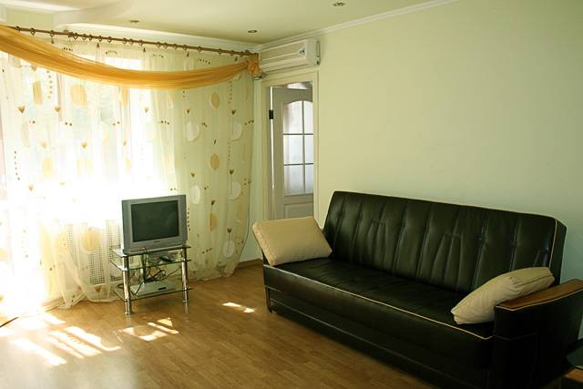 Welcome2Kiev Apartments, Kiev, Ukraine, hotels within walking distance to attractions and entertainment in Kiev