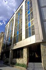 Zirka Hotel, Odesa, Ukraine, unforgettable trips start with Instant World Booking in Odesa