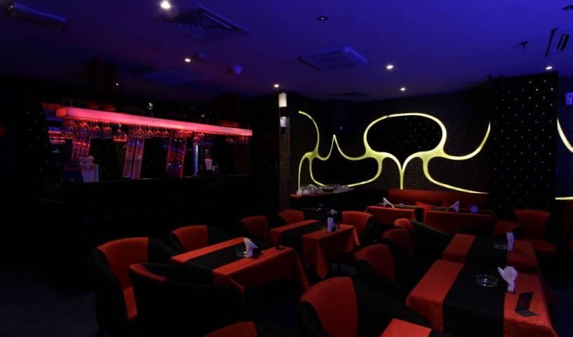 Dorus Hotel - Søk ledige rom for hotell og vandrerhjem reservasjoner i Dubai 46 bilder