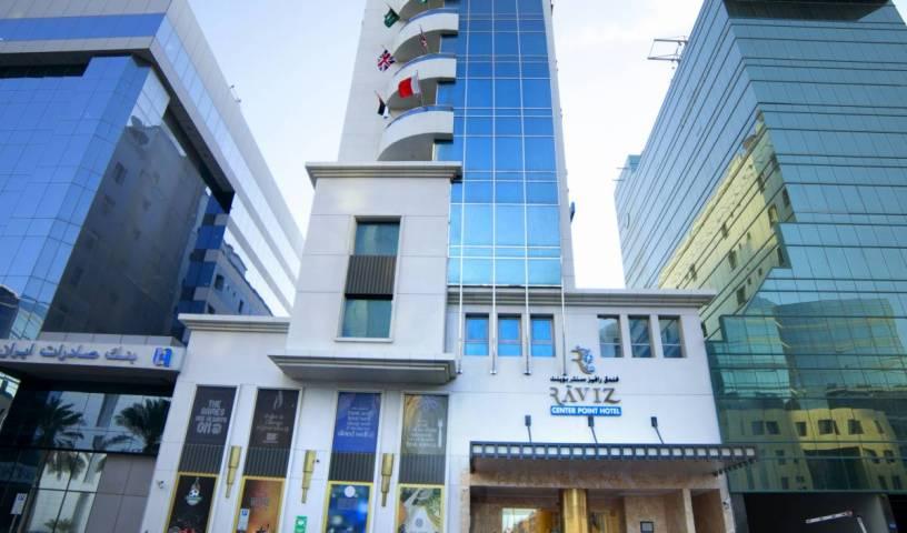 Versailles by Raviz Hotel - Søk ledige rom for hotell og vandrerhjem reservasjoner i Barr Dubayy, Hotell for ferie i sommer 2 bilder