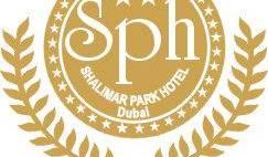 Shalimar Park Hotel - Søk ledige rom for hotell og vandrerhjem reservasjoner i Dubai 9 bilder