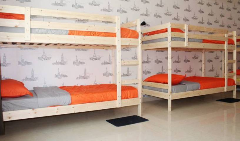 The Domme - Search for free rooms and guaranteed low rates in Barr Dubayy 14 photos