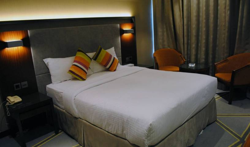 Versailles by Raviz Hotel - Search available rooms for hotel and hostel reservations in Dayrah 26 photos