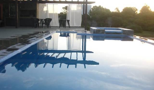 Posada Lunita - Získajte nízke ceny hotelov a skontrolujte dostupnosť v Jose Ignacio, hotelové rezervácie 11 fotografie