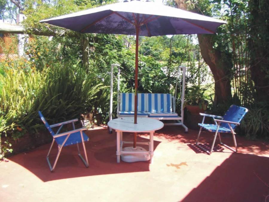La Lomita Del Chingolo Guest House Bedan, Punta del Este, Uruguay, UPDATED 2020 fine world destinations in Punta del Este