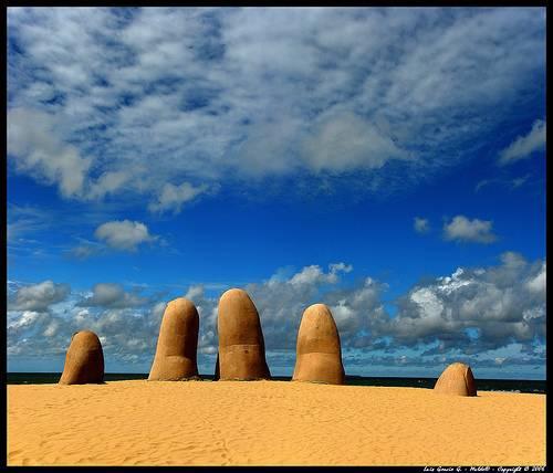 Shelton Hotel, Punta del Este, Uruguay, best deals for hotels and hostels in Punta del Este