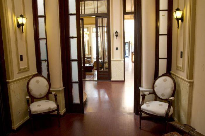 Ukelele Hostel, Montevideo, Uruguay, Uruguay hotels and hostels