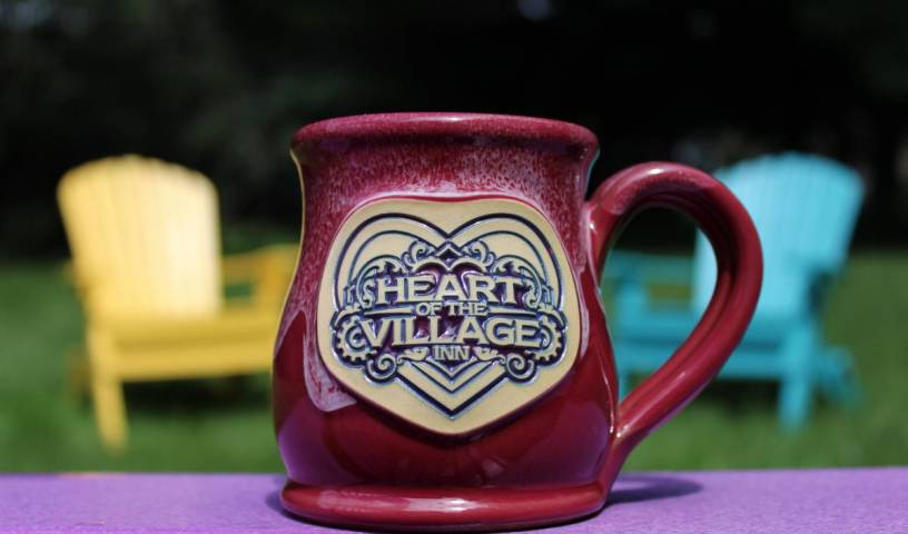 Heart of the Village Inn 13 photos