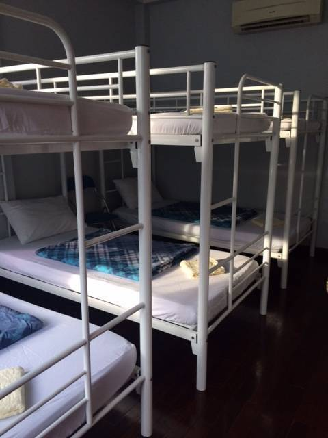 4 Boys Inn, Thanh pho Ho Chi Minh, Viet Nam, Viet Nam hotels and hostels