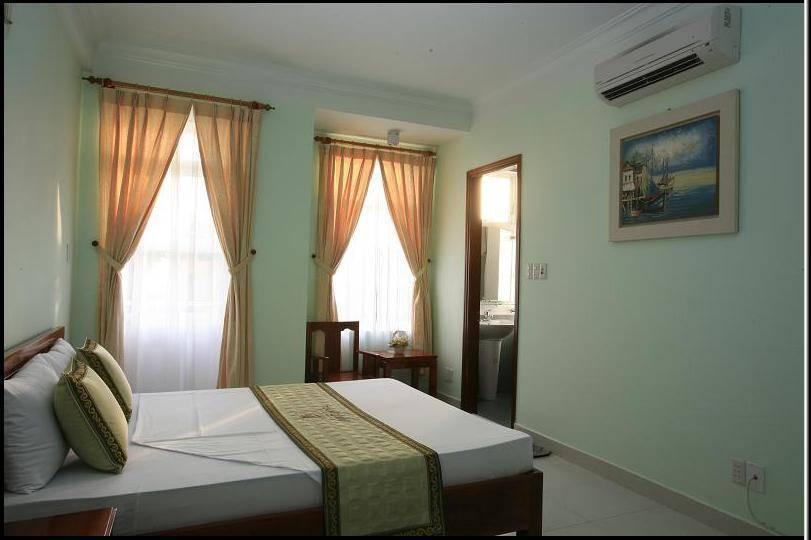 Amigo Hotel, Hue, Viet Nam, Migliori città per visitare quest'anno con gli alberghi in Hue