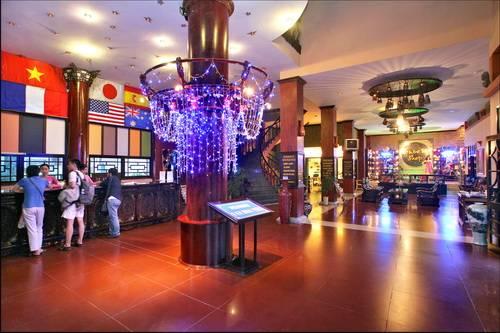 An Phu Hotel, Hoi An, Viet Nam, Najlepsze miejsca do jedzenia w pobliżu mojego hotelu lub hostelu w Hoi An