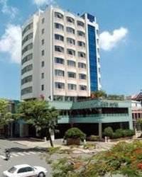 Bamboo Green Central Hotel, Da Nang, Viet Nam, Viet Nam hotels and hostels