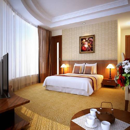 Bel Ami, Thanh pho Ho Chi Minh, Viet Nam, famous travel locations and hotels in Thanh pho Ho Chi Minh