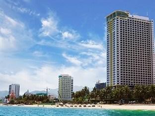Best Western Premier Havana Nha Trang, Ap An Hoa, Viet Nam, Viet Nam hotels and hostels