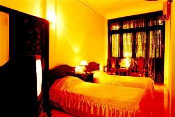 Camellia 5 Hotel, Ha Noi, Viet Nam, lowest prices and hotel reviews in Ha Noi