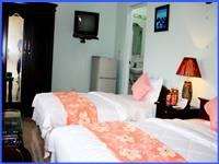 Canh Dieu Hotel, Ninh Binh, Viet Nam, Viet Nam hostels and hotels