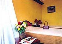 Chau Long Sapa Hotel, Sa Pa, Viet Nam, spring break and summer vacations in Sa Pa