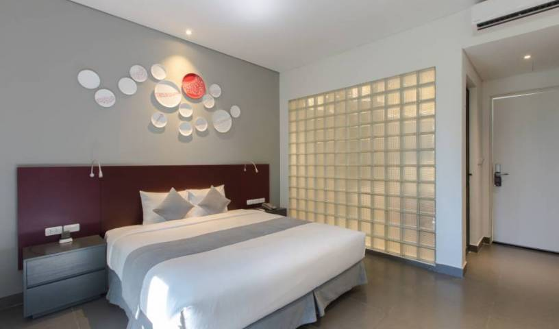 Alba Spa Hotel - Search for free rooms and guaranteed low rates in Hue 29 photos