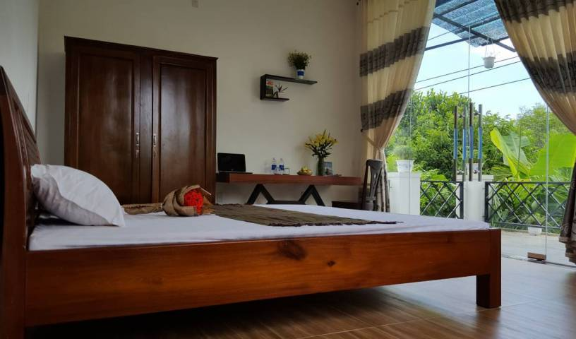 Ana Homestay - Search for free rooms and guaranteed low rates in Hue 29 photos