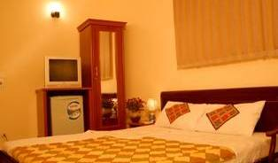 Bach Tung Diep Hotel - Search available rooms for hotel and hostel reservations in Ha Noi 7 photos