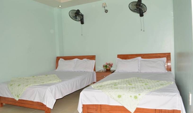 Bao Long Hotel - Get low hotel rates and check availability in Cat Ba, VN 19 photos