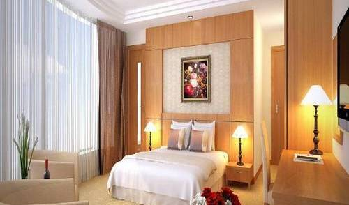 Bel Ami - Search available rooms for hotel and hostel reservations in Thanh pho Ho Chi Minh 32 photos
