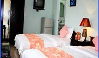 Canh Dieu Hotel - Search available rooms for hotel and hostel reservations in Ninh Binh 7 photos