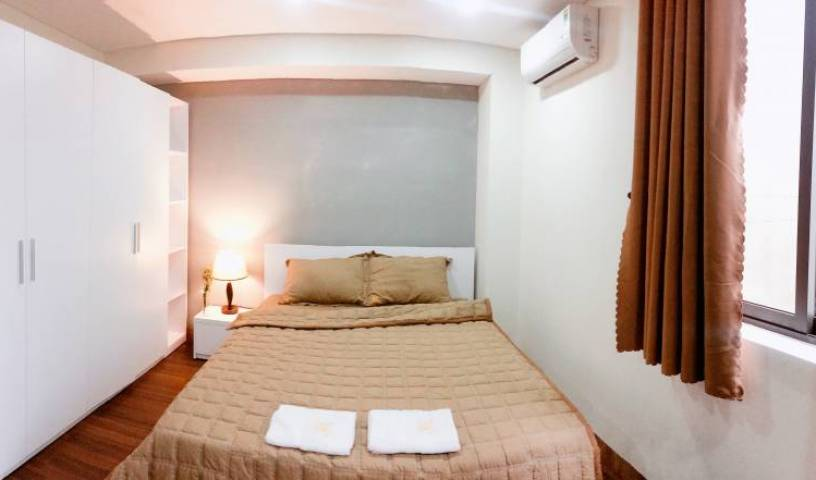 Carpe Diem Inn Da Nang - Search available rooms for hotel and hostel reservations in Da Nang 64 photos