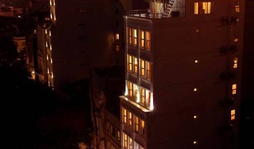 Hanoi Happy Hotel - Search for free rooms and guaranteed low rates in Ha Noi 18 photos
