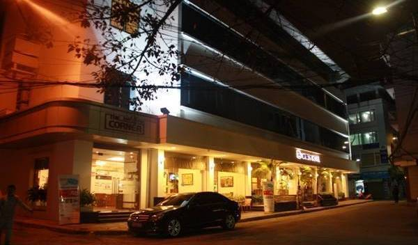 Hanoi Windy Hotel - Search available rooms for hotel and hostel reservations in Ha Noi 3 photos