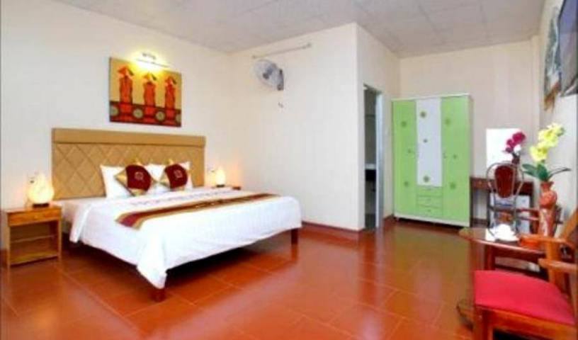 Hoi An Life Homestay - Search for free rooms and guaranteed low rates in Hoi An 12 photos