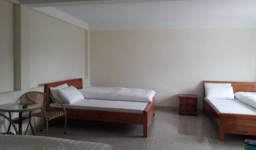Venus Hostel - Search available rooms for hotel and hostel reservations in Sa Pa, hotels in historic towns in Lào Cai, Viet Nam 15 photos