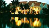 Life Hesitage Resort - Search for free rooms and guaranteed low rates in Hoi An 3 photos
